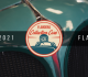 Flanders Collection Cars | 24 & 25 April 2021