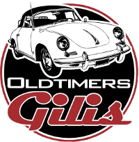 Oldtimers Gilis