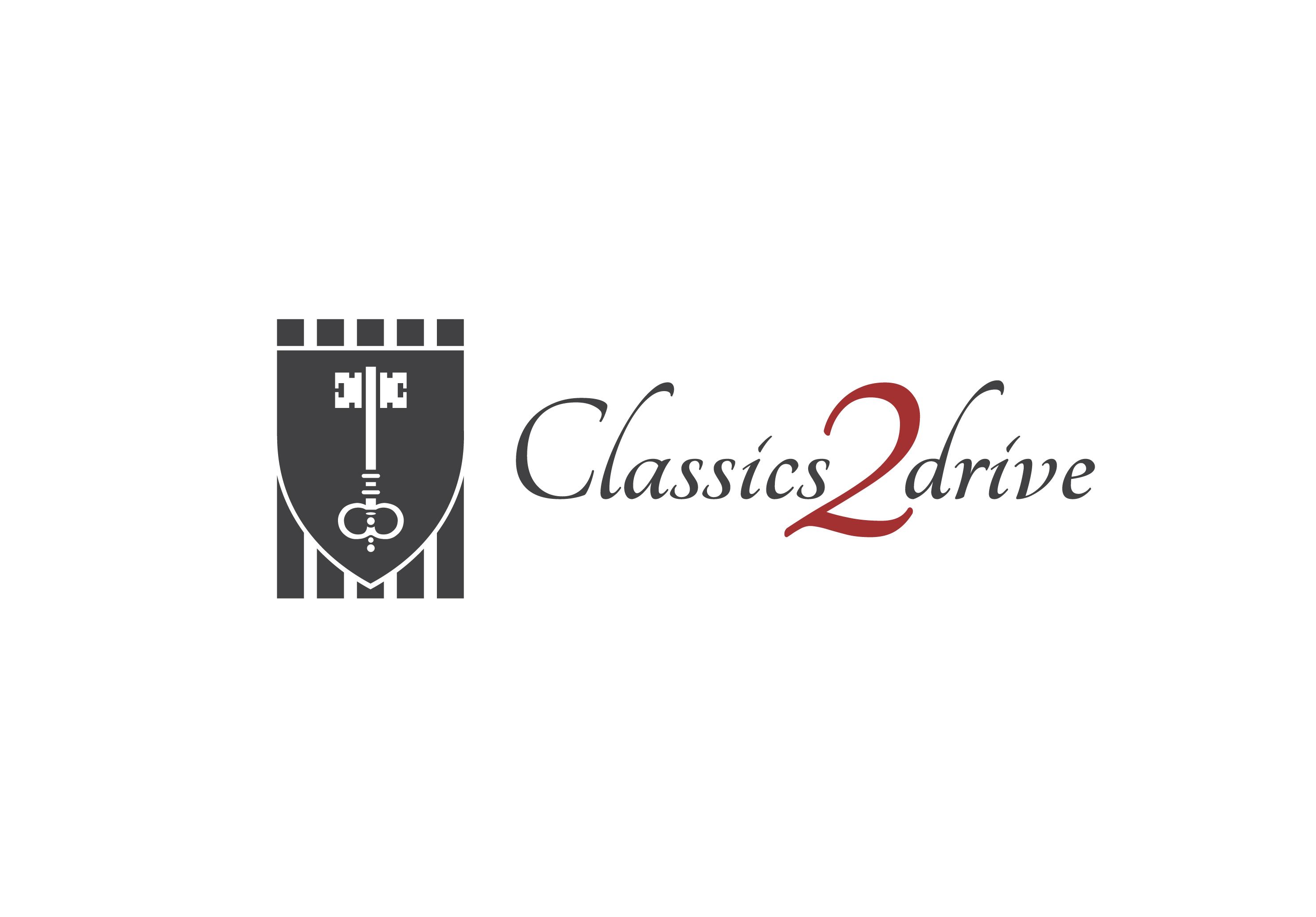 CLclassics